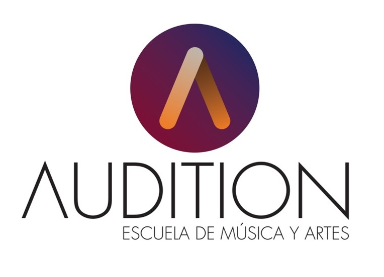 Audition Escuela de Musica y Artes