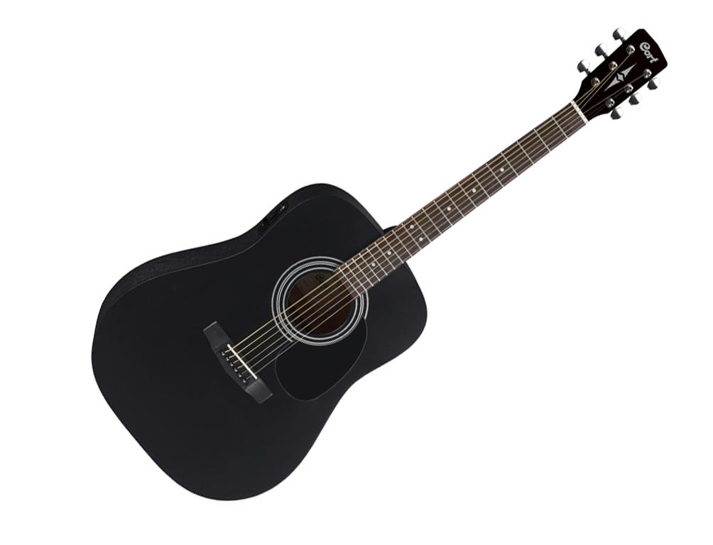 Yamaha Guitar Ad