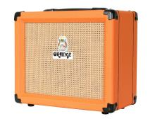 Combo Orange Para Guitarra Electrica Crush 20W