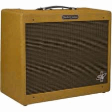 The Edge Deluxe 120V
