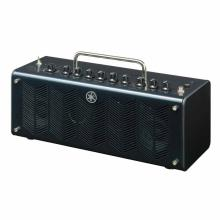 Amplificador Para Guitarra Con Efectos Y Mod 10 Watts (Combo Collection)