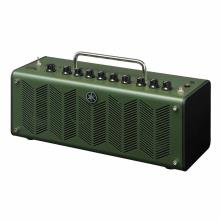 Amplificador Para Guitarra Con Efectos Y Mod 10 Watts (High Gain Stack Collection)