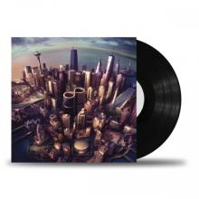 Vinyl  Sonic Highways / FOO FIGHTERS