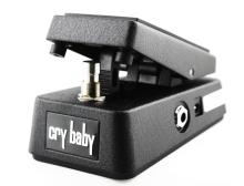 Pedal Efecto Dunlop Cry Baby