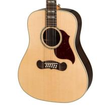 Songwriter 12-string 2019 - Antique Natural