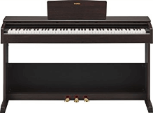 Piano Digital Arius