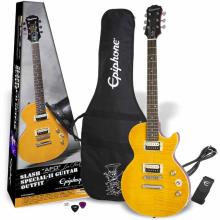Slash Afd Les Paul