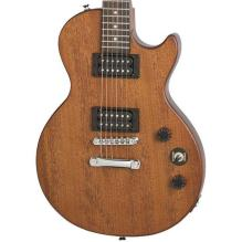 Les Paul Special VE - Vintage Worn Walnut