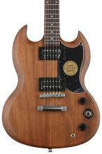SG Special VE - Walnut
