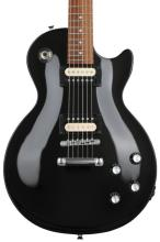 Les Paul Studio LT - Ebony