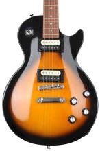 Les Paul Studio LT - Vintage Sunburst