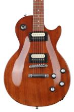 Les Paul Studio LT - Walnut