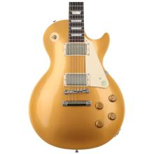 Les Paul Standard '50S Gold Top