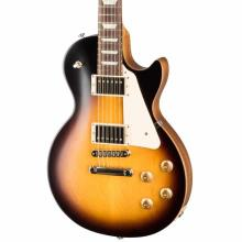 Les Paul Tribute Satin Tobacco Burst