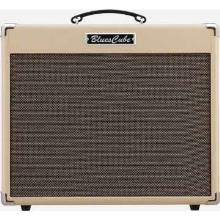 combo Blues Cube Stage  1x12?