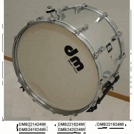 Tamboras dm tambora profesional espejo 22x16x24 dm sku for Cuanto vale un espejo grande