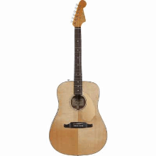 Sonoran S Natural Solid Spruce Top Mahogany Back And Sides