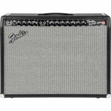 65 Twin Reverb 120V