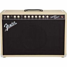 Supersonic 60 Combo Blonde 120V
