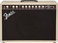 Supersonic 22 Combo Blonde 120V
