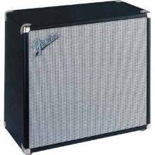 Vk 212B Speaker Enclosure Black