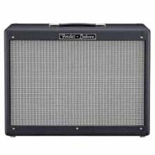 Hot Rod Deluxe 112 Enclosure Black (Gabinete)