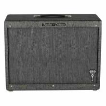 Gb Hot Rod Deluxe 112 Enclosure Grayblack