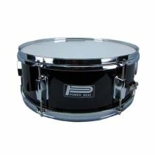 Tarola Powerbeat 5 12X14 Mad Nga Mod Sd102