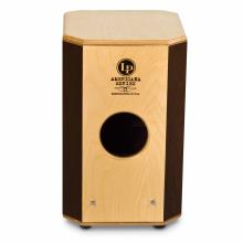 Cajon Flamenco Lp Americana Series Mod Lp1437
