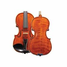 Violin 44  Alfred S Cacc Est Mod As160V44