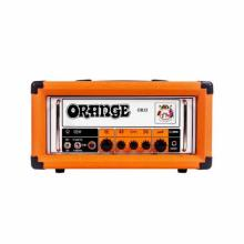 Ampli Guitarra  Elec Orange 15W Mod Or15H
