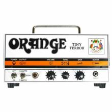 Ampli Guitarra  Elec Orange Tiny 15W Mod Tt15H