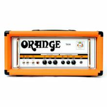 Ampli Guitarra  Elec Orange 30W Mod Th30H