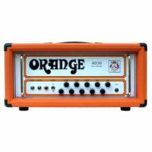 Ampli Guitarra  Elec Orange 30W Mod Ad30Htc