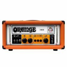Ampli Guitarra  Elec Orange 50W Mod Or50H