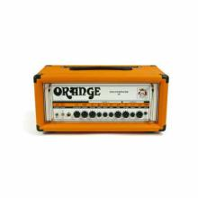 Ampli Guitarra  Elec Orange Thunder 50W Mod Tv50H