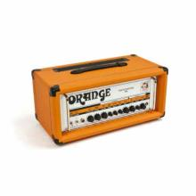 Ampli Guitarra  Elec Orange Thunder 100W Mod Tv200H