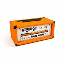 Ampli Guitarra  Elec Orange 100W Mod Th100H