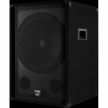 Bafle Subwofer Amplifi  250W1X15 Mod Cxs115A