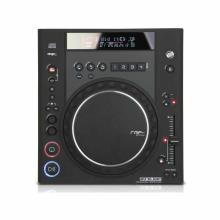 Reproductor Audio  Rmp1 Scratch Mod 224630