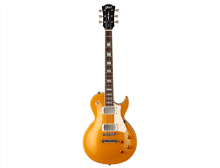 Guitarra  Elec  Classic Rock Dortrans Mod Cr200 Gt