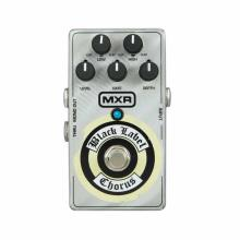 Pedal Mxr Black Label Chor Zw38
