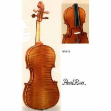 Violin Conservatorio Instructor 44 Maple Flame