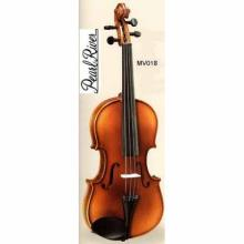 VIOLIN ARTISTICO PROFESIONAL 4/4 PAINTING FLAME