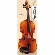 Violin Estudiante 44 Natural Brillante Cest