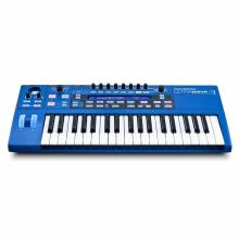 Sintetizador Novation Ultranova Mod Novsynth01