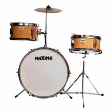 Bateria Maxima Junior   Mj30 Set