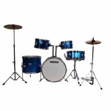 Bateria Maxima Junior   Mj50 Set