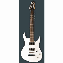 Guitarra Washburn Electrica Xmstd2