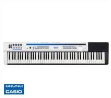 Piano Casio Digital       Px5Swe